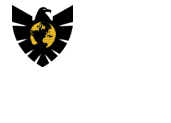 Vanquish fairfax remodeling, window, siding, roofing